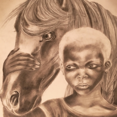 Illustration by Hannah Shotkoski