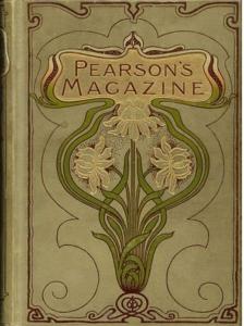 3image-pearsons-magazine-art-nouveau