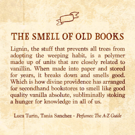 the-smell-of-old-books-explained-540x540