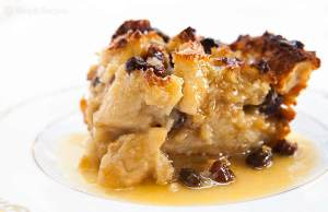 bread-pudding-horiz-a-1600